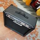 MARSHALL - MG 30 CARBON FIBER ..