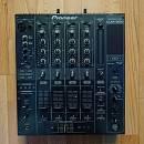 Pioneer DJM 800 - Mixer 4 canali professionale - usato