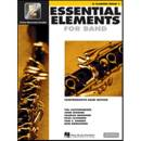 ESSENTIAL ELEMENTS FOR BAND CLARINET BOOK 1