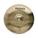 "PASHA BRILLIANT ROCK RIDE 21"" | BR-R21"