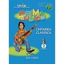 Edizioni musicali TERRANI PRIMA MUSICA X CH.CLASSICA VOL.2 -MLR851-
