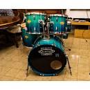 Batteria Acustica Oyster Quality Drum