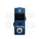 EFFETTO A PEDALE ENO PT21 Pedal Tuner
