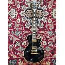 "Gibson Les Paul Custom - 1978 - ""Black Beauty"""