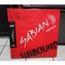 Sabian Promotional new set AAX Spedito Gratis!!!