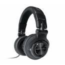 CUFFIE DJ DENON HP1100