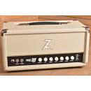 Dr.Z Maz 38 Blonde Head
