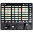 AKAI APC mini Controller ultra portatile per Ableton Live