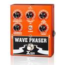 XVIVE W1 WAVE PHASER PHASER A PEDALE PER CHITARRA E BASSO TRUE BYPASS