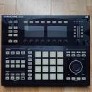 Native Instruments Maschine Studio Black - Usata