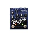 PEDALE EFFETTO PER CHITARRA RADIAL TONEBONE HOLLYWOOD DISTORTION