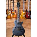 PRS Paul Reed Smith SE Zach Myers Satin Quilt Stealth Limited 2018