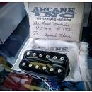 Arcane Inc Pickups ''The Lost Humbucker'' Michael Landau Model