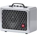 ZT AMPLIFIERS - THE LUNCHBOX 200W - AMPLIFICATORE PER CHITARRA ELETTRICA