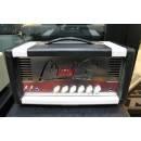 Mad Cat HR50 USATO cod. 36021