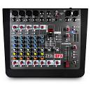 ALLEN & HEATH ZED i-10 FX (ZEDI10FX) - REGISTRAZIONE MULTITRACCIA!!!