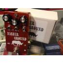 "Rhino-fx """"higher ground"""" Envelope Filter Mutron III"