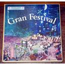 10 DISCHI LP GRAN FESTIVAL ARTHUR FIEDLER