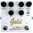 Jetter GOLD STANDARD  CON SCATOLA