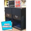 CASSA ATTIVA ELECTRO-VOICE SH1810 + FINALI 2800W (COPPIA) USATO