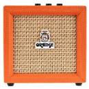 Orange Crush Mini - Amplificatore per Chitarra 3 W