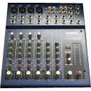 Yamaha - MG 10/2 Mixer 10 Ch.