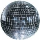 PSL - Mirror Ball 20