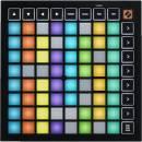NOVATION LAUNCHPAD MINI MK3 Controller MIDI per Abelton Live