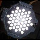 ProLights Arcled 2342
