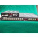 ORLA DSE-9 DSE9 (con i suoni e circuiti di DSE-24 DSE24)