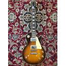 Gibson Gibson Les Paul Standard - 1988 Tobacco Sunburst -  Bill Lawrence Pickup