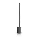 LD Systems MAUI 5 Sistema PA a colonne, ultra-portatile con mixer e Bluetooth