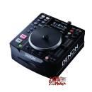 DENON DN S1200 LETTORE CD / CONTROLLER MIDI PER DJ EX DEMO