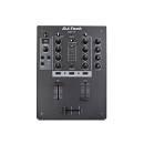 DJ Tech DIF-X - Mixer per DJ