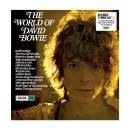 VINILE The World Of David Bowie RSD 2019