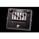 Mesa Boogie Five Band Graphic ( Drums & Music Mesa Boogie Tone Dealer )