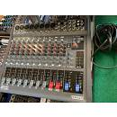 Audio Tools AM82X MIXER ANALOGICO CON EFFETTI