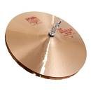 Paiste 2002 Charleston Hi hat Sound Edge 13""