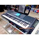 YAMAHA PSR S750 - TASTIERA ARRANGER WORKSTATION
