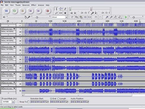 Basi Su Misura.Basi Multitracks E Backing Tracks Su Misura 5625405 Su