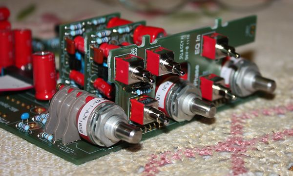 AML EZ1073-500 (NO NEVE 1073 LTD-1) - #5908711 - su