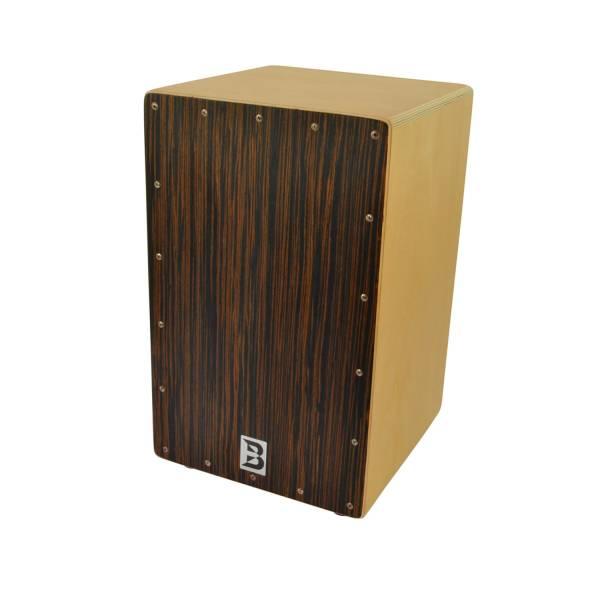 negozio online nuove varietà prezzi BRYCE BCA001 CAJON CON RULLANTE - #5952219 - su Mercatino ...
