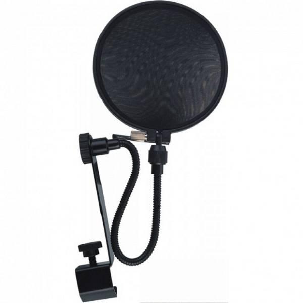 Technica AT2020 Usato Audio Microfono A Condensatore Da Studio