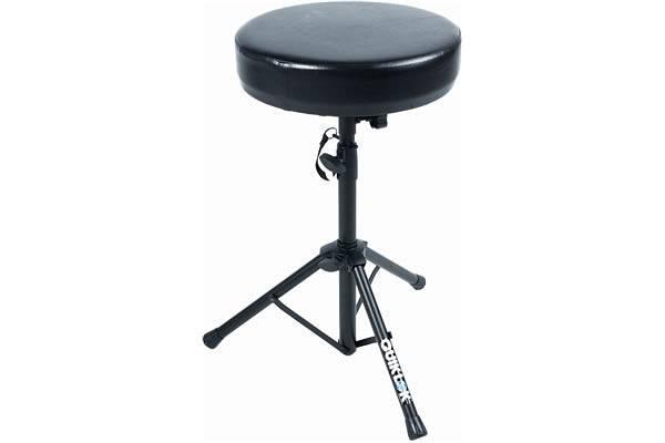 Sgabelli Per Musicisti : Quiklok bx sgabello per batterista su mercatino