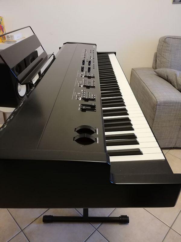 KAWAI MP11SE - #5959349 - su Mercatino Musicale in Digital