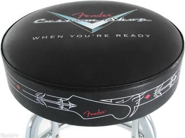 Yamaha ds sgabello per batteria drum throne esse music store