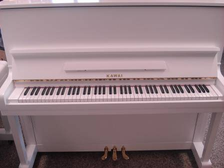 Longato Pianoforti » PIANOFORTE VERTICALE \