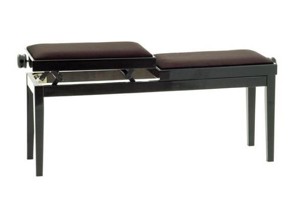 Panca doppia per pianoforte novita a prezzo scontatissimo