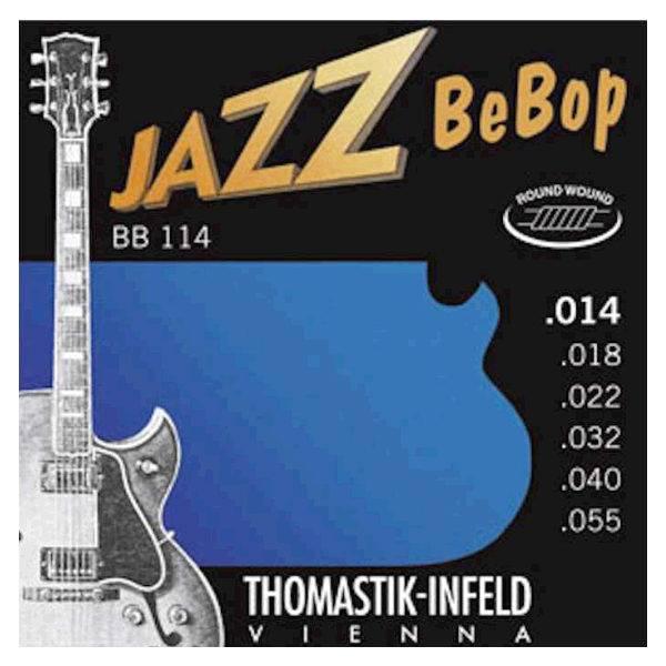 ernie ball corde per chitarra elettrica 9//42 10//46 10//52 11//48 12//56 slinky stri