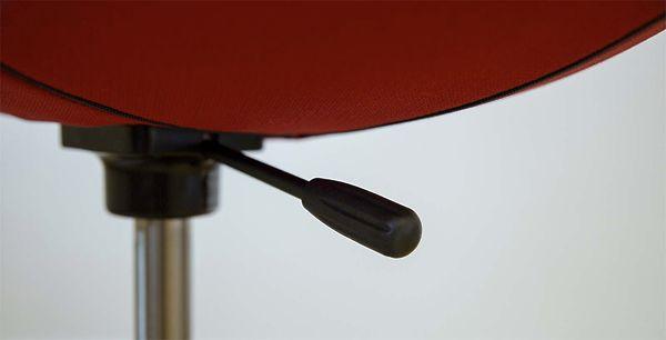 Seggiolino ergonomico varier active sgabello ortopedico